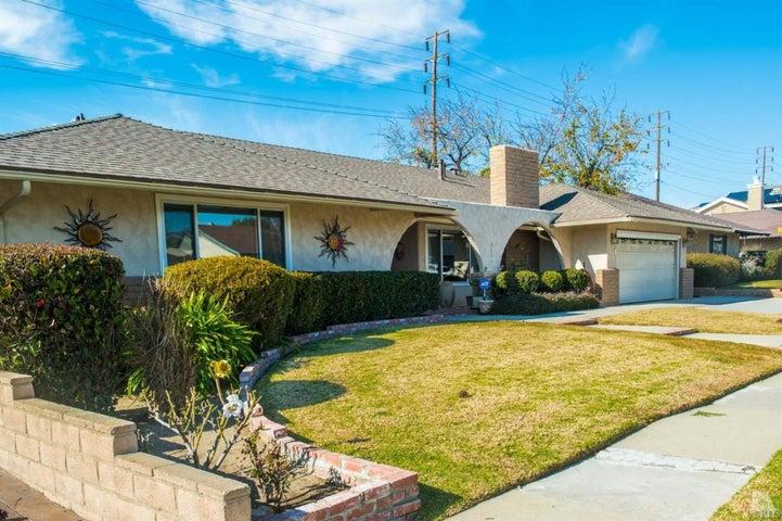 3047 Peoria Avenue, Simi Valley, CA 93063