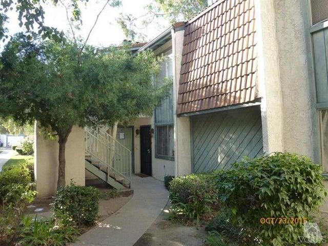 122 E Ventura Street, C, Santa Paula, CA 93060
