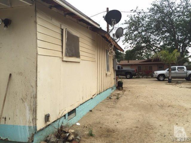 944 N Main Street, Piru, CA 93040
