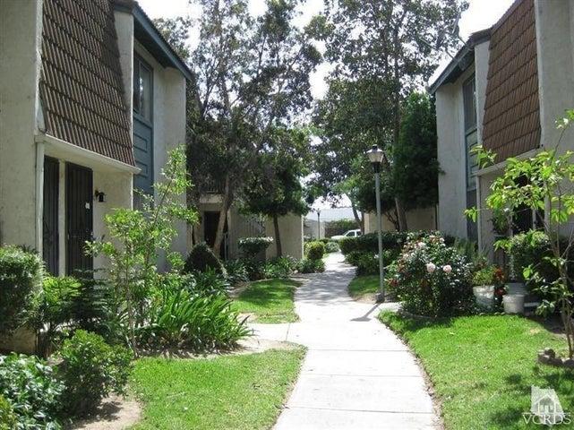 120 E Ventura Street, D, Santa Paula, CA 93060