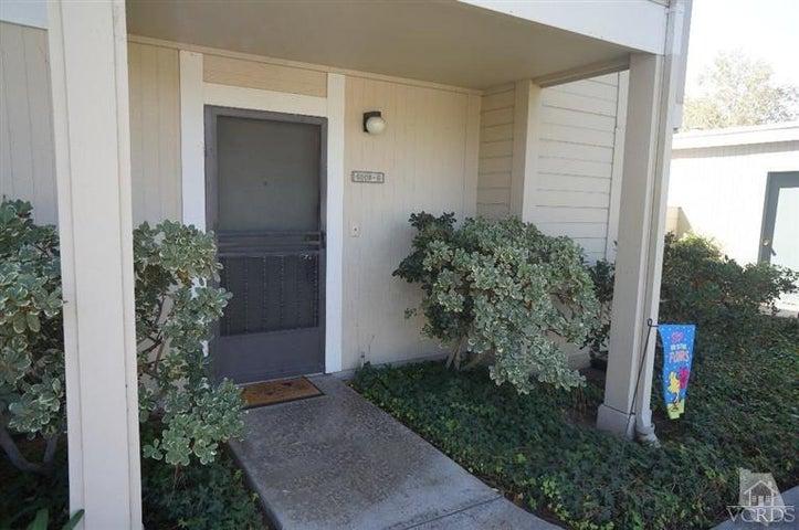 6509 Twin Circle Lane, 6, Simi Valley, CA 93063
