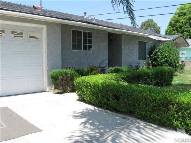 4171 E Gertrude Street, Simi Valley, CA 93063