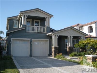 4177 W Hemlock Street, Oxnard, CA 93035