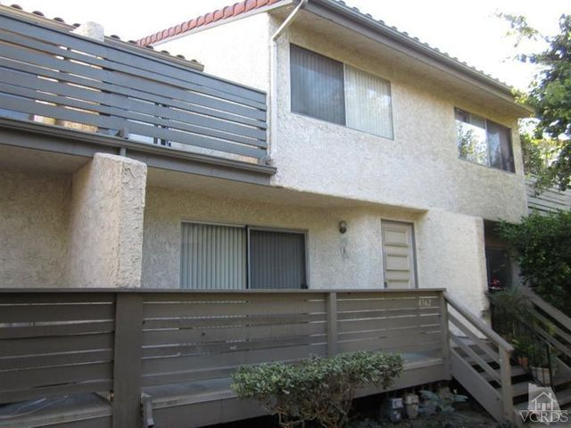 4562 Saviers Road, Oxnard, CA 93033