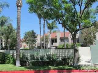 1209 Tivoli Lane, 51, Simi Valley, CA 93065