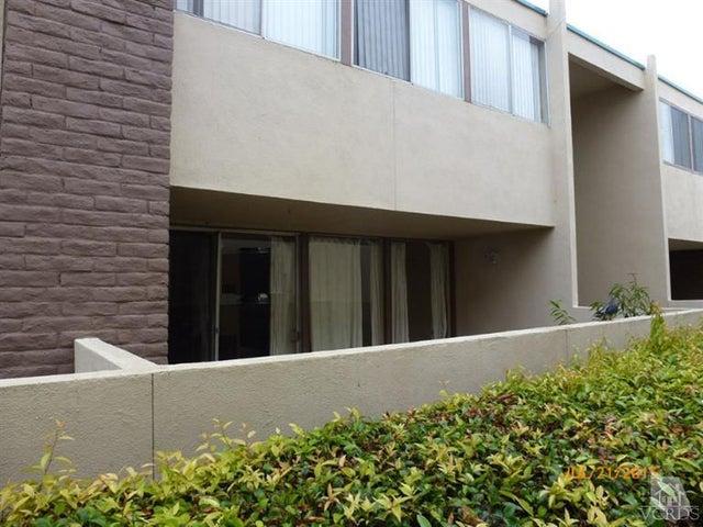 1351 Edgewood Way, Oxnard, CA 93030