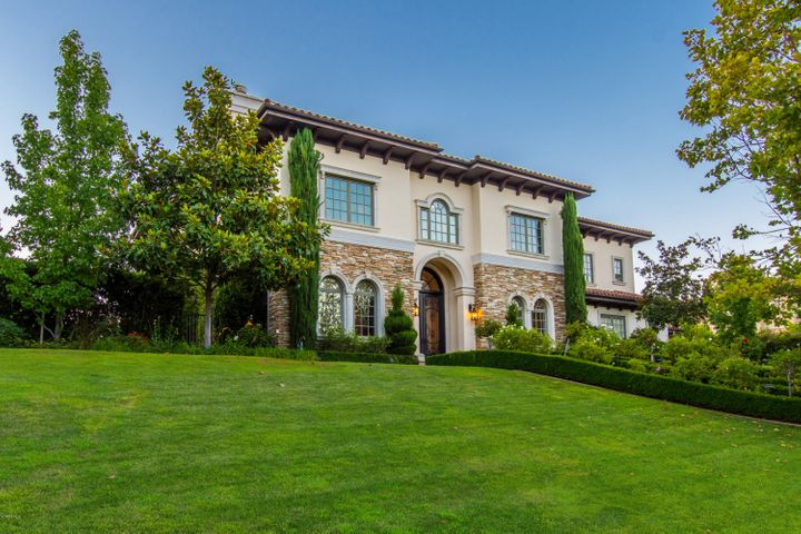 2259 Melford Court, Thousand Oaks, CA 91361