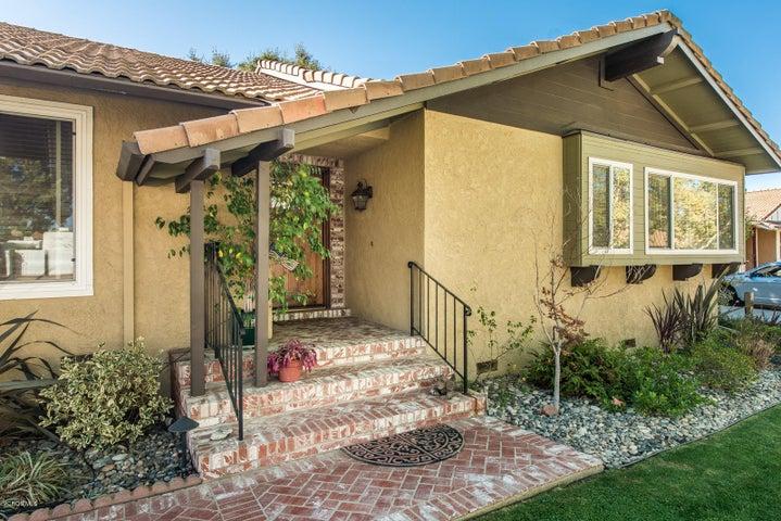 1610 Rambling Road, Simi Valley, CA 93065