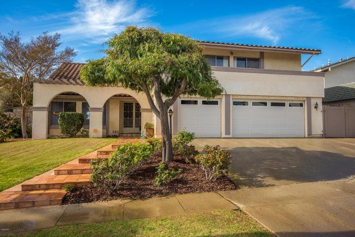 2071 Glenbrook Avenue, Camarillo, CA 93010