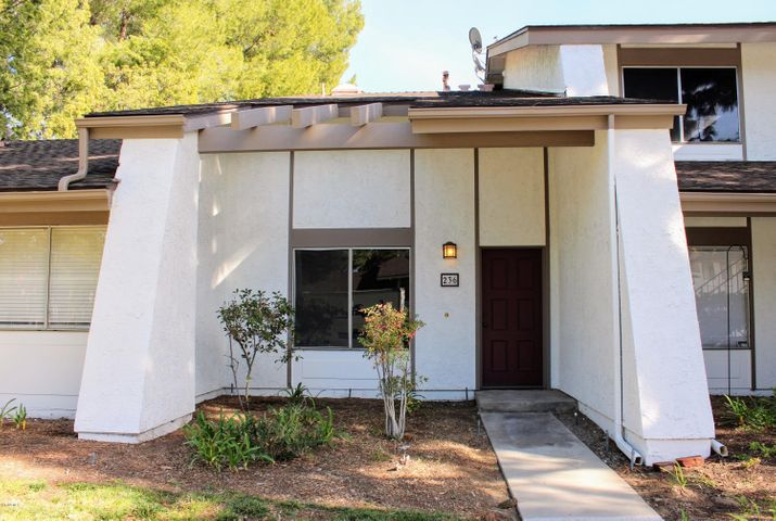236 Gazania Court, Thousand Oaks, CA 91362