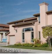 2880 La Plata Drive, Camarillo, CA 93010