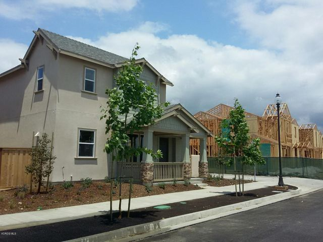 10650 Northbank Drive, Ventura, CA 93004