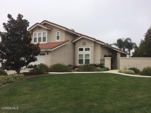 6083 Fremont Circle, Camarillo, CA 93012