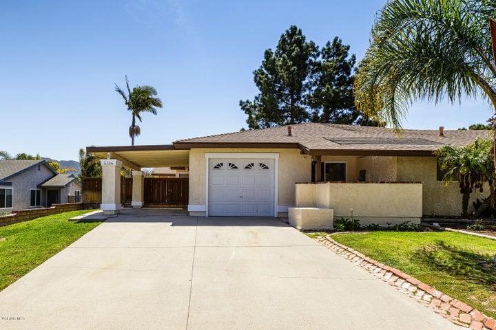 5136 Creekside Road, Camarillo, CA 93012