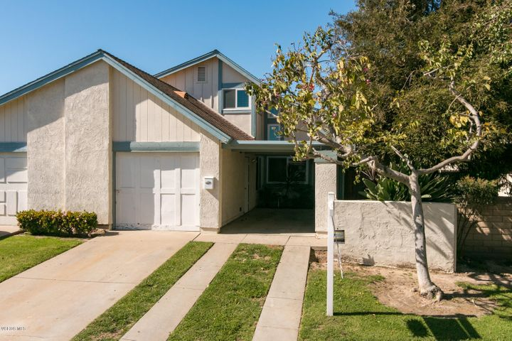 155 Ripley Street, Camarillo, CA 93010