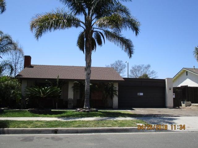 3708 Acala Street, Camarillo, CA 93010