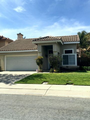 5059 Ladera Vista Drive, Camarillo, CA 93012