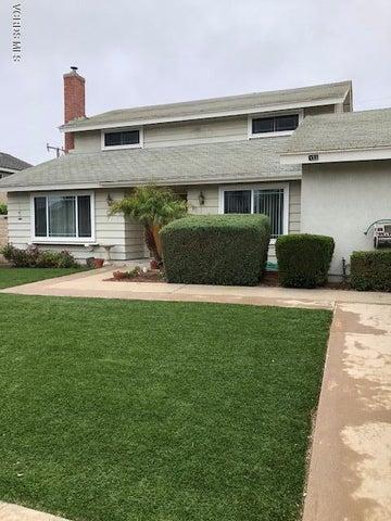 171 Glenbrook Avenue, Camarillo, CA 93010