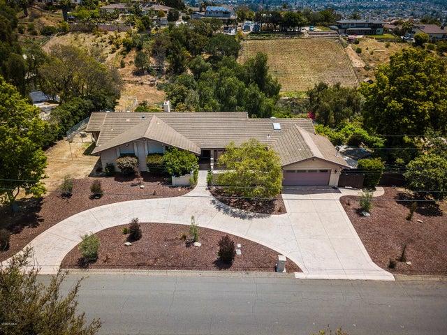146 Cerro Crest Drive, Camarillo, CA 93010