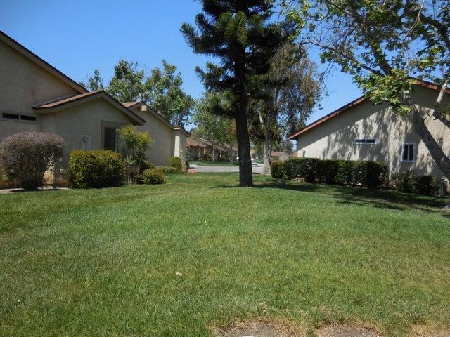 20124 Village 20, Camarillo, CA 93012