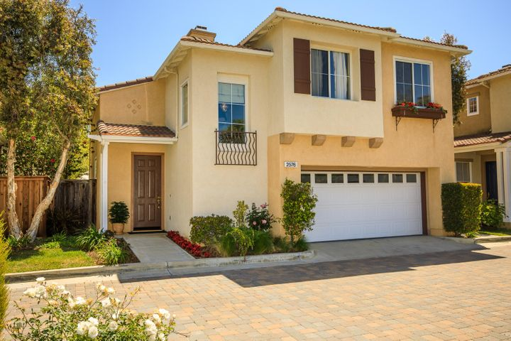 2576 Villamonte Court, Camarillo, CA 93010