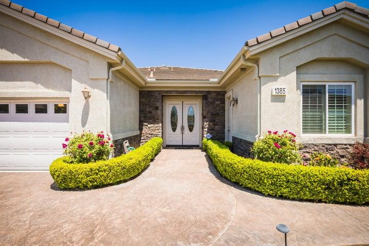 1385 Cordova Court, Camarillo, CA 93010