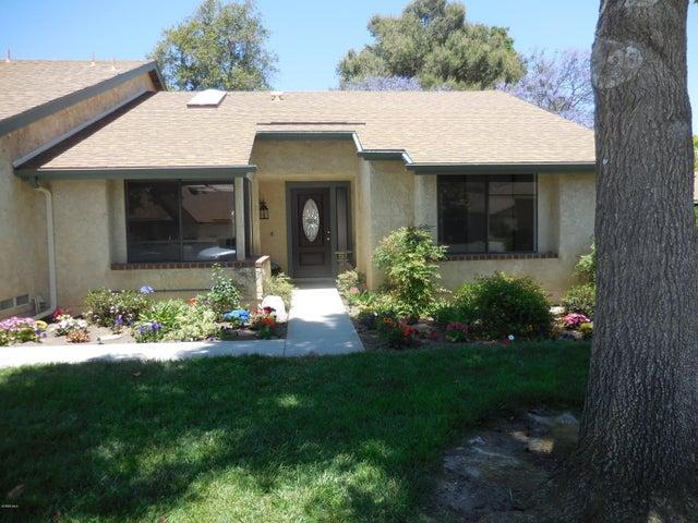 42074 Village 42, Camarillo, CA 93012