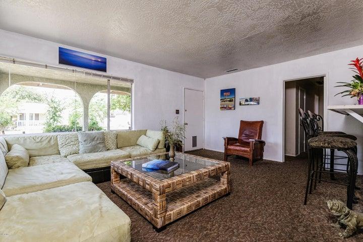 1006 Grandview Avenue, Ojai, CA 93023