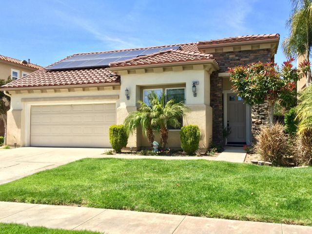5091 Via Fresco, Camarillo, CA 93012
