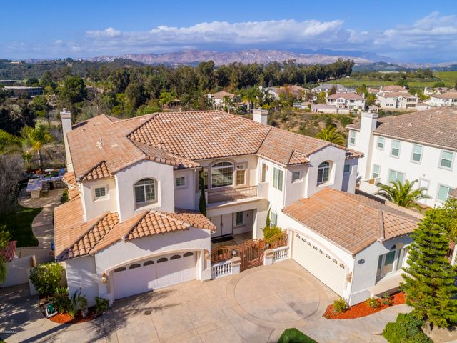 Amazing view property with Views and Casitas!