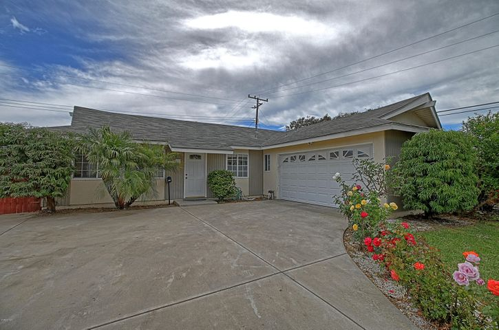 422 Graham Avenue, Camarillo, CA 93010