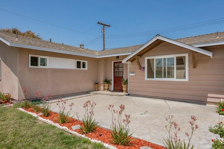 434 Merritt Avenue, Camarillo, CA 93010