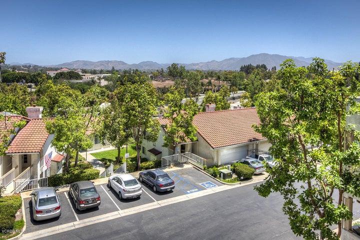 2533 Antonio Drive, 303, Camarillo, CA 93010