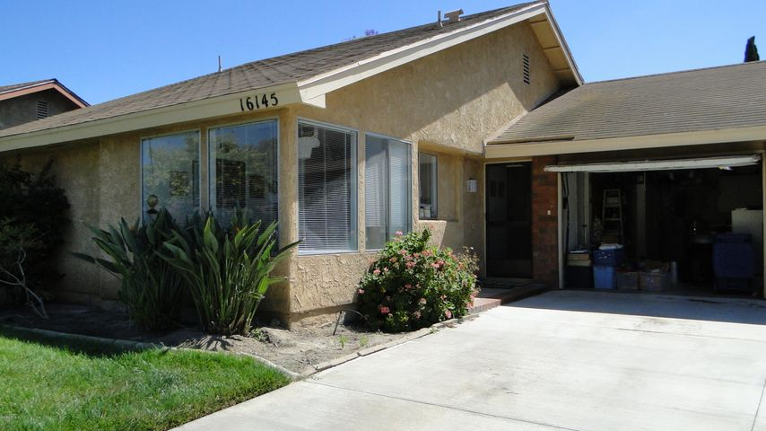 16145 Village 16, Camarillo, CA 93012
