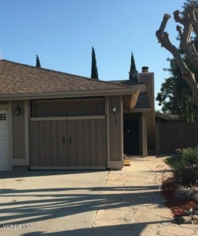 5346 Felicia Street, Camarillo, CA 93012