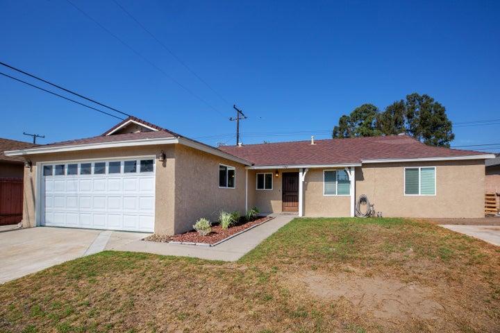 1087 Durkin Street, Camarillo, CA 93010