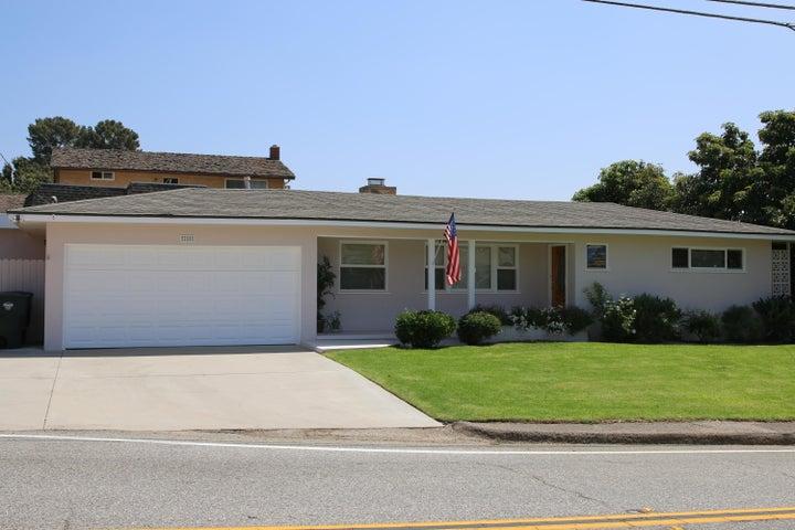 280 E Loop Drive, Camarillo, CA 93010
