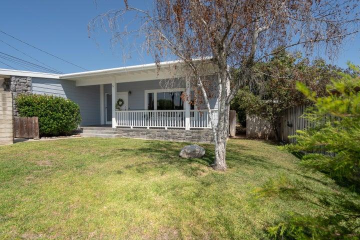 248 W Loop Drive, Camarillo, CA 93010