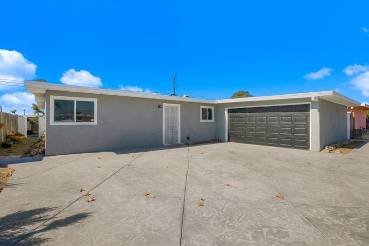 450 Salem Avenue, Oxnard, CA 93036