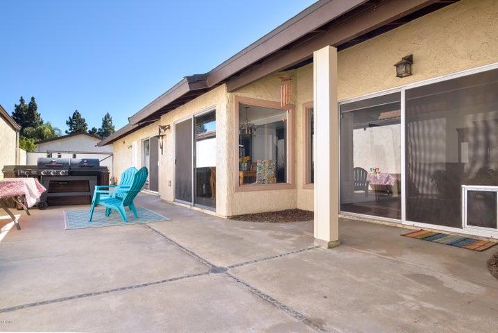 886 Fairchild Avenue, Camarillo, CA 93010