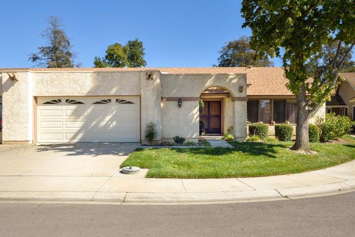 40223 Village 40, Camarillo, CA 93012