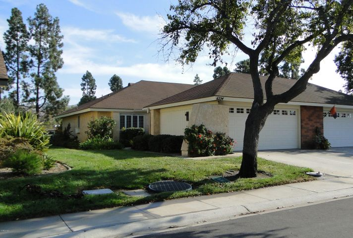 6224 Village 6, Camarillo, CA 93012