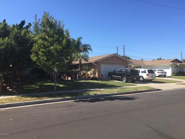 855 Calle La Palmera, Camarillo, CA 93010