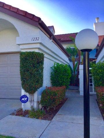 1232 Mission Verde Drive, Camarillo, CA 93012