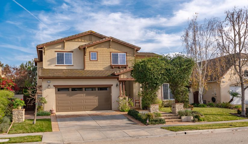 128 Via Pacifica, Newbury Park, CA 91320