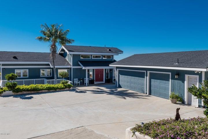 711 E Highland Drive, Camarillo, CA 93010