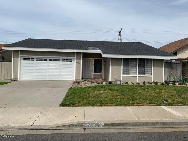 2225 Ascot Place, Camarillo, CA 93010