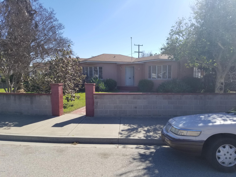2768 Acacia Street, Camarillo, CA 93012