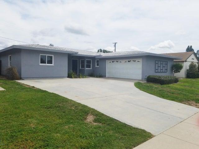 826 Calle La Rocha, Camarillo, CA 93010