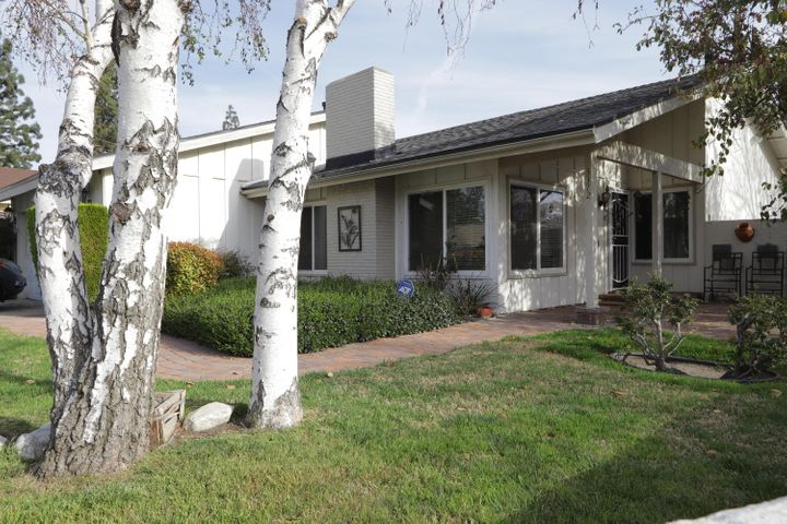 3372 Copley Street, Simi Valley, CA 93063